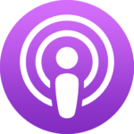 Apple Podcasts   Merely Human Ministries