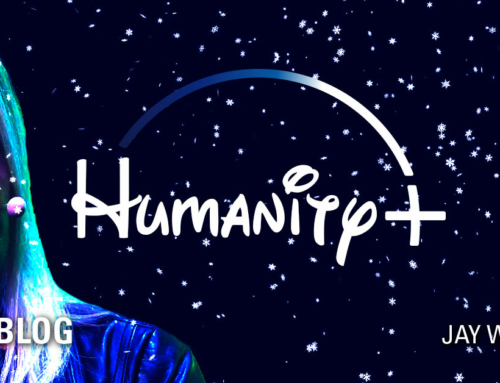 Love Humans or Love Humanity Plus